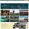 justgo-homepage