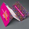 MelucaGRS_TriFold_Brochure_MockUp