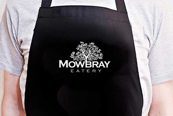 Mowbray Eatery